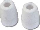 Защитный колпачек (головка) на плазморез CUT 40
