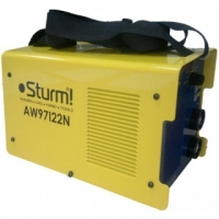 Сварочный инвертор Sturm AW97I22 N