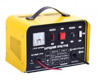 Зарядное устройство Кентавр ЗП-150П