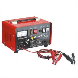 Зарядное устройство Forte CB 15S