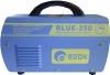 Сварочный инвертор Edon MMA 250S Blue