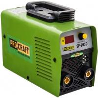 Сварочный инвертор Pro-Craft SP-205D