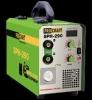 Сварочный полуавтомат ProCraft SPH-290