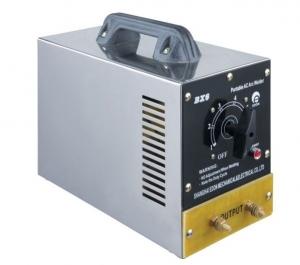 Сварочный трансформатор Edon BX6 250