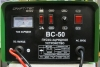 Пускозарядное устройство Craft-tec BC 50