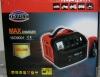 Зарядное устройство Shyuan MAX - 30