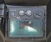 Маска сварщика хамелеон Сириус M 857