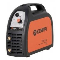 Сварочный инвертор KEMPPI Minarc 150
