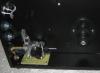 Сварочный полуавтомат Shyuan MIG 280 (+MMA)+газ. редуктор