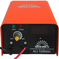 Зарядное устройство инверторного типа Vitals 1220ddc