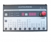 Аргонно-дуговой сварочный аппарат Спика Alutig-250 HD