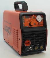 Аргонная сварка Искра CT-530 (CUT/TIG/MMA)
