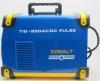 Аргонная сварка Искра Профи COBALT TIG-250 AC/DC Pulse