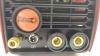 Аргонная сварка Искра TIG 240 AC/DC Pulse