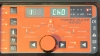 Аргонная сварка Искра TIG 250 AC/DC Pulse