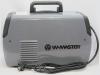 Аргонная сварка Wmaster TIG-250 Pulse AC/DC