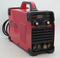 Аргонно-дуговой сварочный аппарат Edon Expert TIG 250