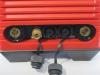 Аргонодуговая сварка Спика TIG 315P AC/DC