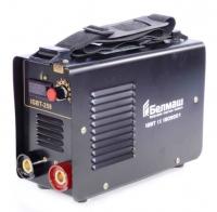 Сварочный инвертор Белмаш ММА-259 (в коробке)
