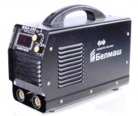 Сварочный инвертор Белмаш ММА 350 (коробка)
