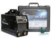 Сварочный инвертор Белмаш ММА-280 (чемодан)