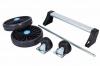 Спотер для контактно-точечной сварки Tesla SPOT 9000 (380V)