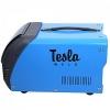 Спотер для контактно-точечной сварки Tesla Spot 9200G