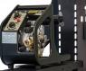 Сварочный полуавтомат Tesla MIG/MAG/MMA 350T (380V)