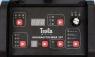 Сварочный полуавтомат Тесла (Tesla) MIG/MAG/MMA/TIG 307