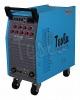 Сварочный инверторный аргонодуговой аппарат Tesla TIG 315WC AC/DC