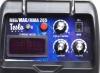 Сварочный полуавтомат Тесла (Tesla) MIG-285 (+ММА)