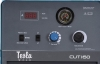 Аппарат воздушно-плазменной резки металла Tesla (Тесла) CUT 160