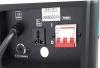 Сварочный полуавтомат Tesla MIG/MAG/MMA 350-15WC (380V)