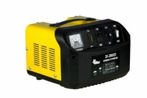 Зарядное устройство Кентавр ЗУ-200СП