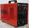 Сварочный инверторный аргонодуговой аппарат Edon TIG/MMA 250