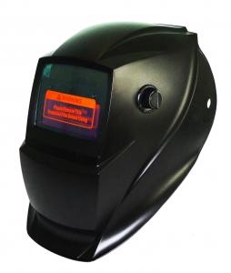 Сварочная маска хамелеон Edon 6512