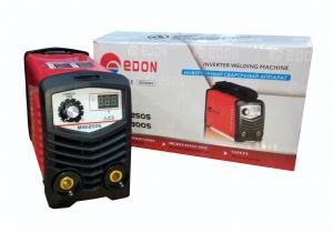 Сварочный инвертор Edon MINI-200S