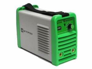 Сварочный инвертор Элпром ЭИСА-250 mini в коробке