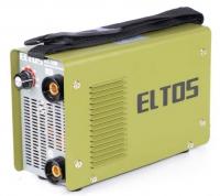 Сварочный инвертор Eltos ИСА-300 И