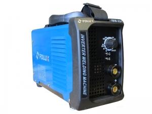 Сварочный инвертор Fdlux IBM 221