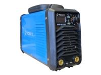 Сварочный инвертор Fdlux INARC-250