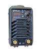 Сварочный инвертор Fdlux INARC-300