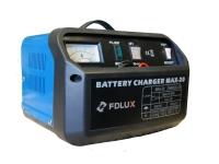 Зарядное устройство Fdlux Max 20