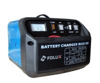 Зарядное устройство Fdlux Max 50