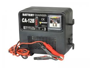 Зарядное устройство Forte CA 12B