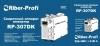 Сварочный инвертор Riber-Profi RP 307DK (Дисплей, Кейс)
