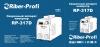 Сварочный инвертор Riber-Profi RP 317D (Дисплей)