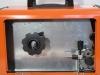Сварочный полуавтомат Искра MIG-360GD Industrial Line
