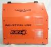 Аргонно-дуговой сварочный аппарат Искра TIG 220 AC/DC Pulse