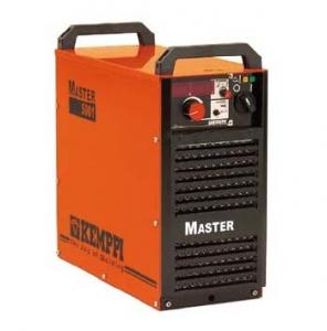 Сварочный инвертор KEMPPI Master 5001